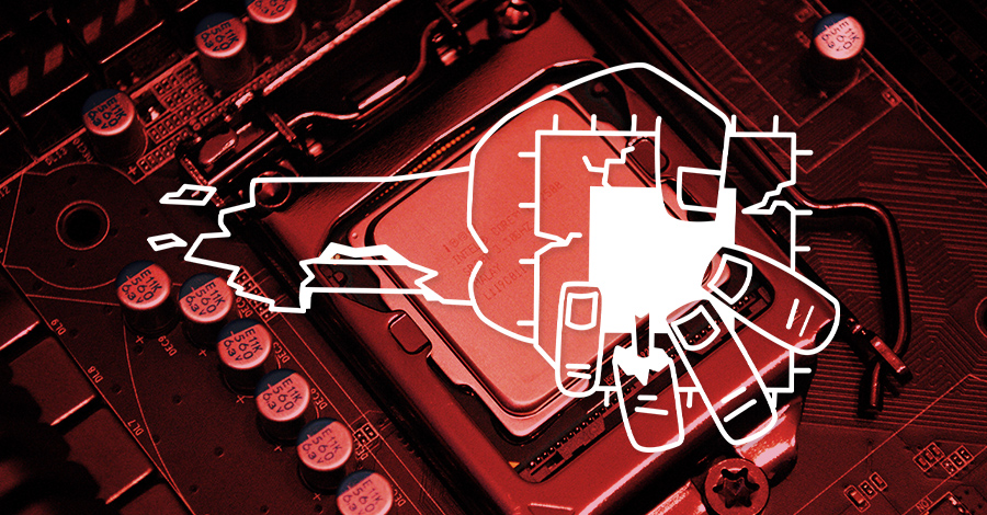 """Otkriven novi sigurnosni propust Intela """"ZombieLoad"""" (+ kako se zaštititi)"""