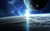 Otkriven radio-signal u svemiru: Emituje ga novi tip zvezdanog sistema VIDEO