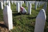 Otkriven strogo poverljiv dopis u vezi Srebrenice