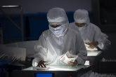 Otkrivena nova kombinacija lekova za rak prostate, produžava život obolelima