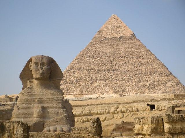 Otkrivena tajna spisa starog više od 2.000 godina