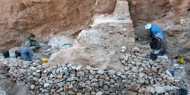 Otkrivena tri olovna sarkofaga u Viminacijumu