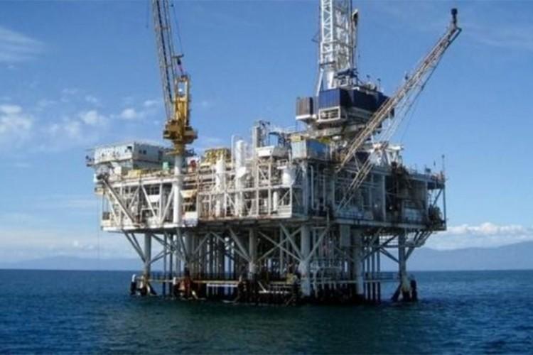 Otkrivene nove rezerve gasa u Iranu koje mogu donijeti 40 milijardi dolara