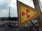 Otkriveno da li u petom bloku Černobilja ima nuklearnog otpada VIDEO