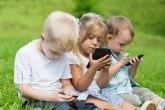 Otkriveno još 56 štetnih aplikacija, od toga 24 namenjene deci