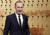 Otkriveno šta se desilo Bobu Odenkirku na setu Better Call Saul