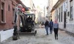 Otkud asfalt u Skadarliji