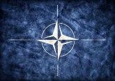 Snaga NATO nije u tenkovima već u propagandi - Stigao novi film o Kosovu VIDEO