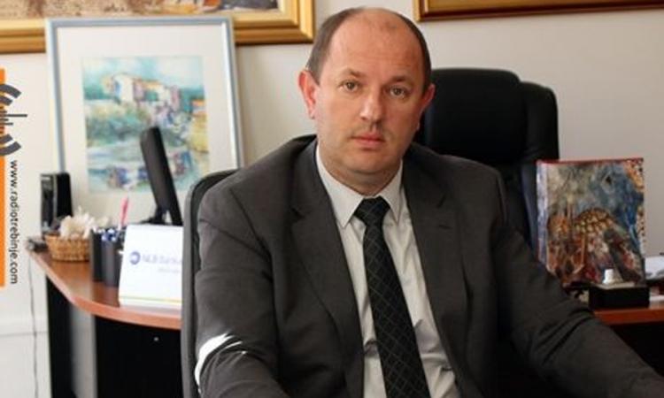 Otpremnine će ERS koštati 27 miliona KM