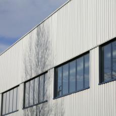 Otvara se fabrika u Jagodini: Nova radna mesta za više od 100 radnika!