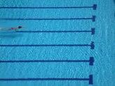 Otvara se gradski bazen, škola plivanja od 25. juna
