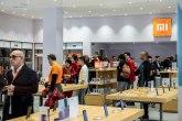Otvara se prva Mi Store prodavnica u Nišu