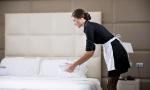 Otvara se sve više hotela, kadar neophodan: Raste interesovanje za zapošljavanje ugostitelja