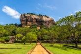 Otvaraju granice za turiste, ali po novim protokolima