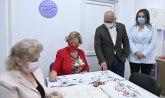 Otvaraju se klubovi za starije Beograđane: Vakcinisano 81 odsto starijih od 65 godina