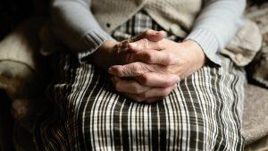 Otvaranje dnevnog boravka za obolele od demencije velika zajednička pobeda