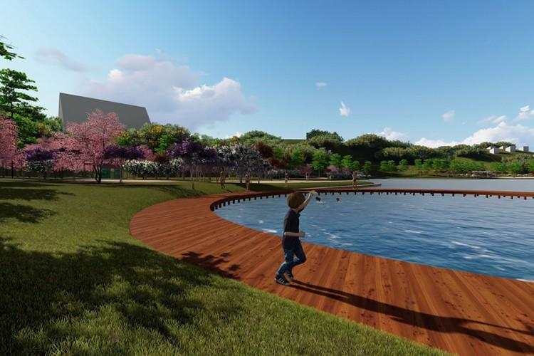Otvaranje jezera na Manjači prolongirano za sredinu juna