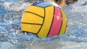 """Otvaranje sezone kupanja na otvorenim bazenima Sportskog centra """"Tašmajdan"""" sutra"""