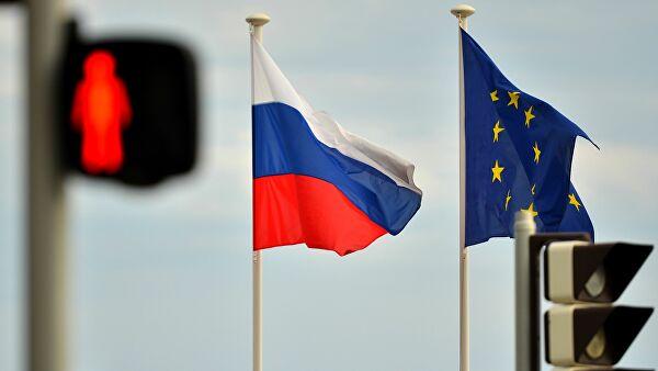 Otvaranje spoljnih granica EU moguće početkom jula