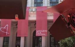 Otvoren Sarajevo film festival, ove godine u onlajn izdanju