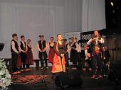 Otvoren drugi Festival Vranjska gradska pesma: Deo SVETSKOG MUZIČKOG NASLEĐA (FOTO)