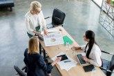 Otvoren konkurs: Povoljni krediti i grantovi za početnike u biznisu