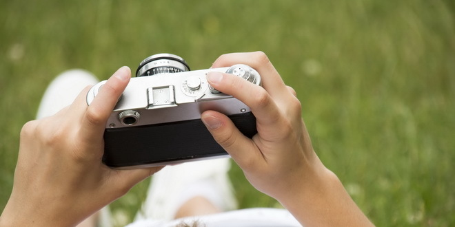 Otvoren nagradni foto-konkurs Najbolja fotografija Srbije