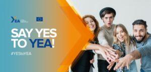 Otvoren poziv za mlade evropske ambasadore sa Zapadnog Balkana