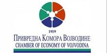 Otvoren šesti Dunavski biznis forum