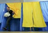 Otvorena birališta - da li će se ostvariti predviđanja