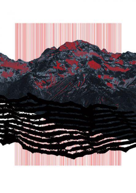 Otvorena izložba grafike Sanje Žigić u galeriji La Vista