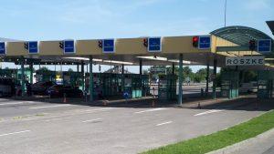 Otvorena još tri granična prelaza sa Mađarskom