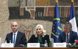 Mihajlović: Dobri zakoni protiv diskriminacije, ali okolnosti nekad ne idu na ruku