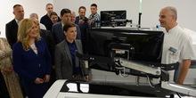 Otvorena najsavremenija biohemijska laboratorija u Srbiji