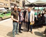 Otvorena prva Slobodna zona u Nišu bez Narodne stranke