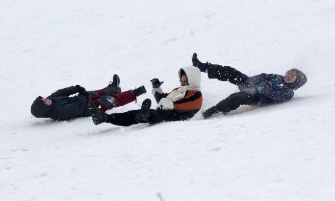 Otvorena ski sezona na Torniku