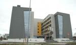 Otvorene bolnice: Ponovo počinju operacije na Banjici i u KC Niš