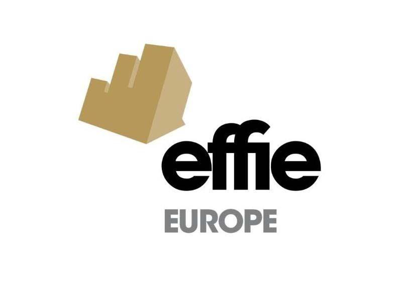 Otvorene prijave za Effie Awards Europe 2021