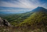 Otvorene prijave za planinsku trku na Suvoj planini