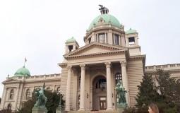 Otvoreni parlament: Rad Skupštine Srbije obeležili nedostatak kvalitetne debate i bojkot