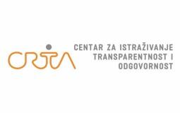 Otvoreni parlament i CRTA: Građani nisu imali priliku da čuju raspravu o budžetu
