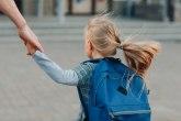 Otvorili školu samo za decu antivaksera: Slobodi je potrebna hrabrost