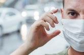 Ova država ima više zaraženih za dan od bilo koje zemlje Evrope