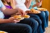 Ova država uvodi zabranu prodaje brze hrane deci