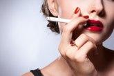 Ova hrana vam može smanjiti želju za cigaretama