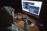 Ova kriptovaluta je prvi izbor za kriminalce: Šta je čini posebnom?