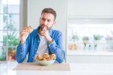 Ova namirnica ne samo da je loša po zdravlje, već i ubrzava proces starenja