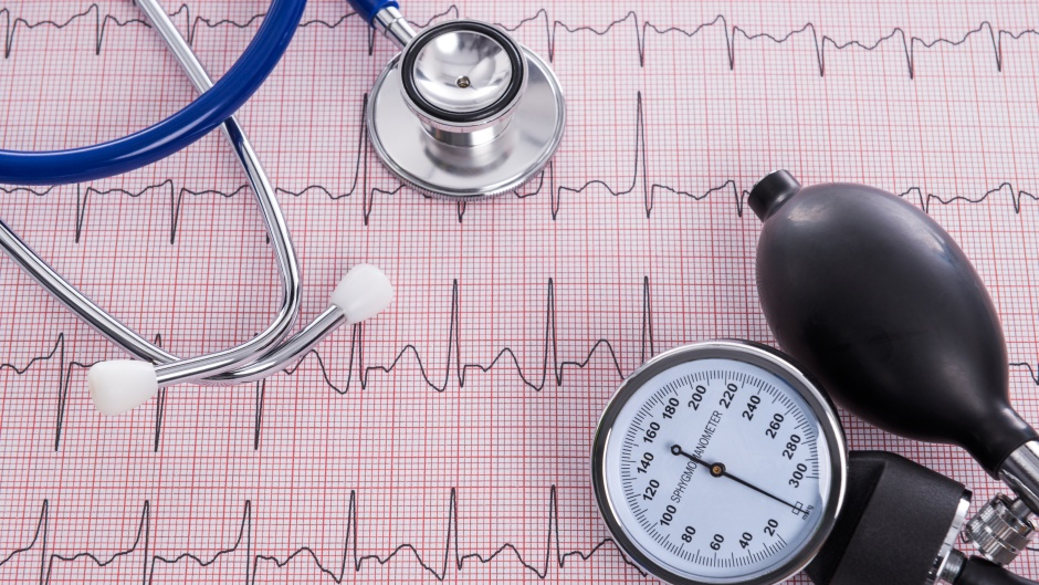 Ova namirnica snižava krvni pritisak