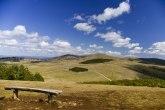 Ova planina već 120 godina nosi status vazdušne banje