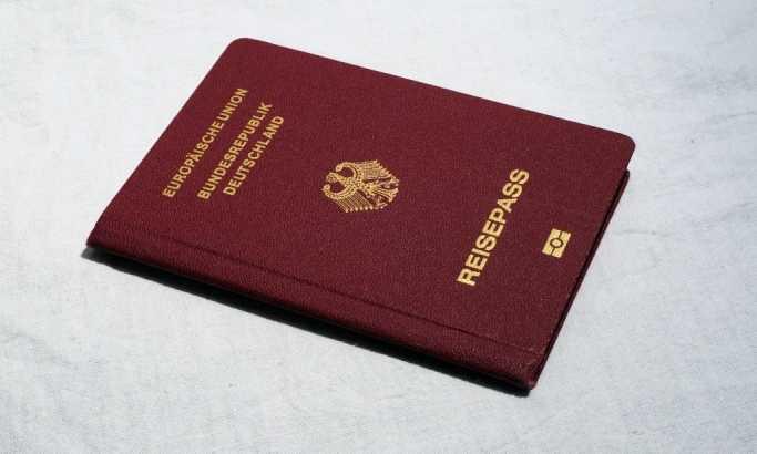 Ova zemlja ima najmoćniji pasoš na svetu: Pogledajte na kom mestu se nalazi Srbija